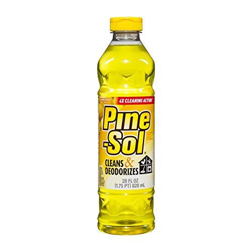 clorox-company-the-household-cleaner-lemon-28-oz