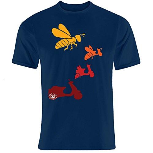 vespa-italien-wasp-evolution-bleu-large