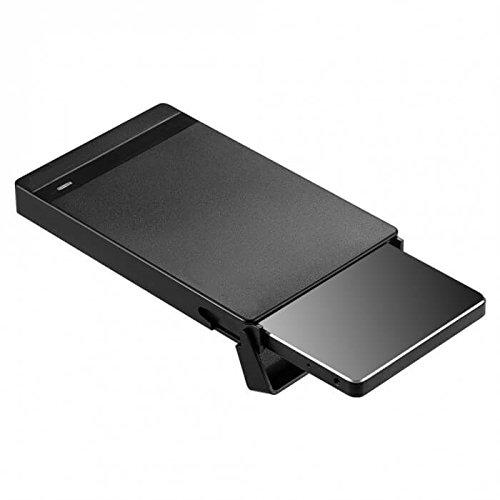 PJP Electronics bloc de refroidissement Refroidisseur 3 ventilateurs USB 2.0 pour ordinateur portable et PS3 + Cable dextension M/âle-Femelle USB 2.0-1m