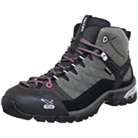 SALEWA - Ws Hike Trainer Gtx, Scarpe da escursionismo