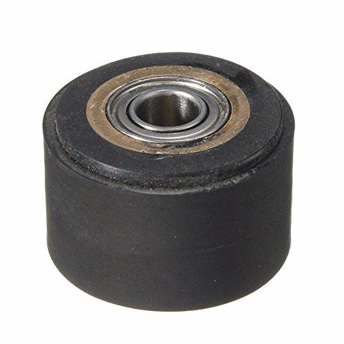 DyNamic 4X11X16Mm Pinch Roller Wheel Bearing Für Roland Vinyl Cutting Plotter Holder - Pinch Roller