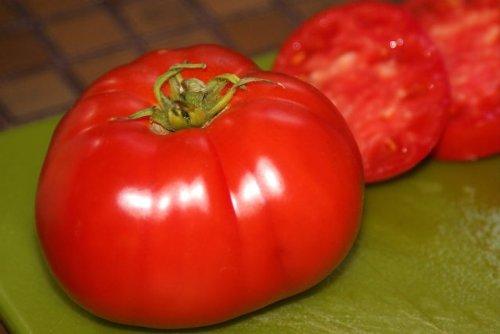 premier-seeds-direct-org159-leckere-tomatensamen-packung-mit-75