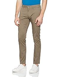 701866050fb Amazon.fr   Guess - Pantalons   Homme   Vêtements
