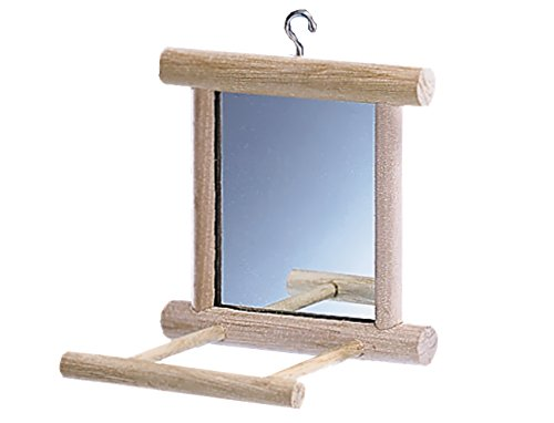 nobby-wooden-mirror-with-landing-place-10-x-10-x-10-cm