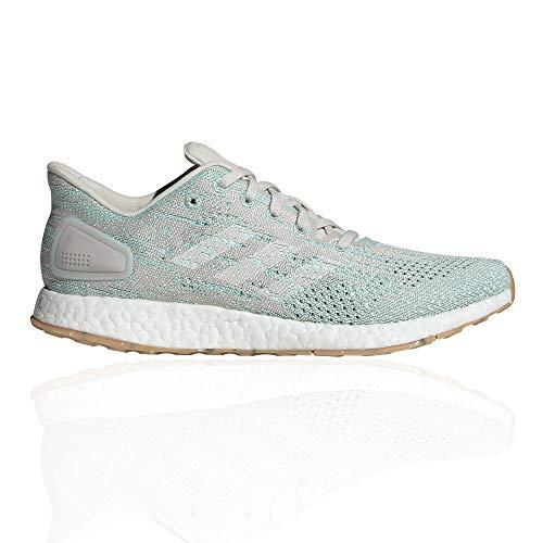 Adidas Pure Boost DPR Women's Zapatillas para Correr - SS19-38.7