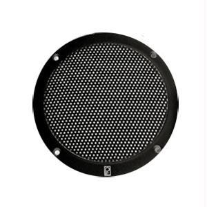 POLY-PLANAR MA1000R (B) VHF REMOTE SPEAKER -