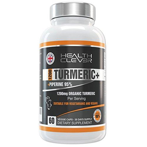 Turmeric-Organic