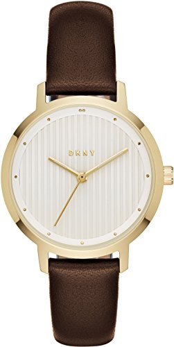 Reloj DKNY para Mujer NY2639