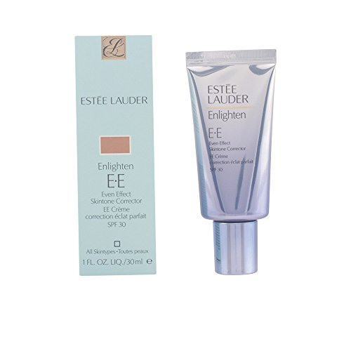 estee-lauder-enlighten-ee-crame-correction-aclat-parfait-spf-30-medium-30ml