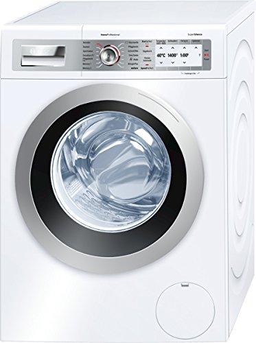 bosch-way2874s-home-professionalwaschmaschine-fl-a-189-kwh-jahr-1400-upm-8-kg-10560-l-jahr-selbstrei