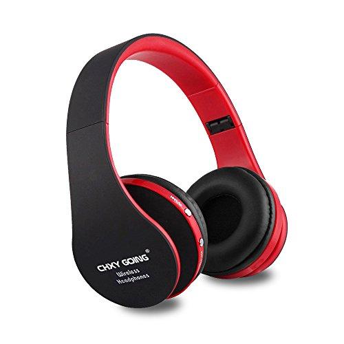 Cuffie Bluetooth Kelodo - Incubatore Impresa 466df35a23bb