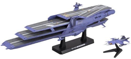 1-1000-gaiperon-classe-multi-layered-nave-madre-coleotteri-ranbea-space-battleship-yamato-2199-giapp