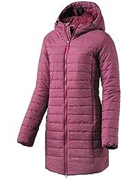 Suchergebnis auf für: Natura McKINLEY Jacken