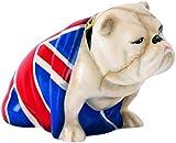Royal Doulton Jack Bulldog Spectre Brand New D 007 M