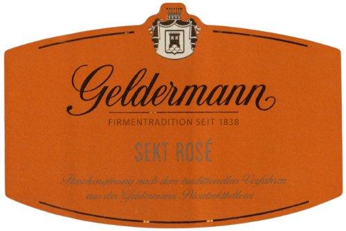 Geldermann-Sekt-Ros-trocken-3-x-075-l