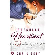 Irregular Heartbeat (English Edition)