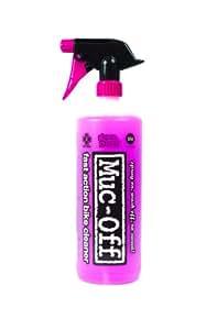 Muc-Off Bike Cleaner, 1 Litre