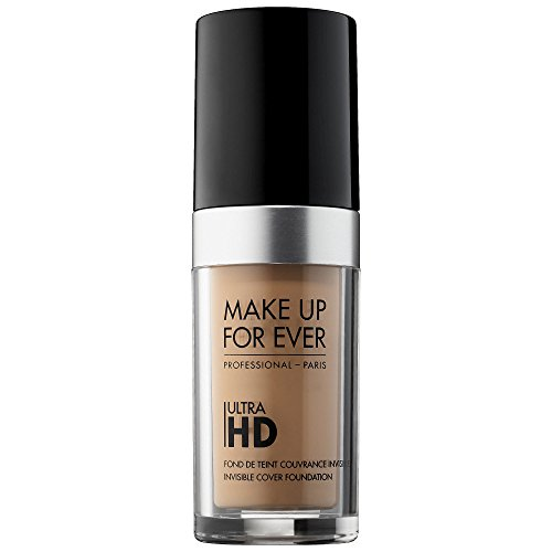 make-up-for-ever-ultra-hd-invisible-cover-foundation-color-153-y405-golden-honey