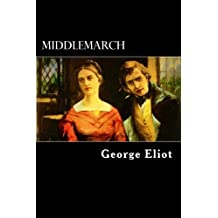 Middlemarch by George Eliot (2013-01-05)