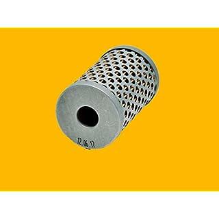 ABC Servo Filter für MB ABC Fahrwerk A0021845501 CL C215/216 S W220/221 ua