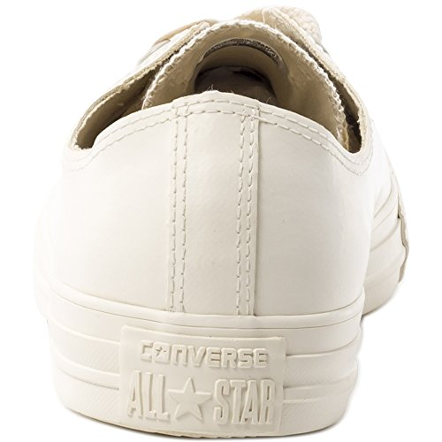 Converse Chuck Taylor All Star, Baskets Unisexe Parquet Adulte / Pa