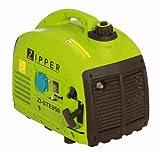 ZIPPER ZI-STE 950 Stromerzeuger