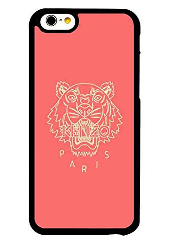 iphone-6-6s-47-funda-carcasa-case-kenzo-brand-logo-drop-resistant-tpu-phone-case-cover-ppnnolalab