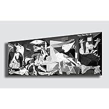 Quadri moderni stampa su tela canvas for Ufficio stampa design