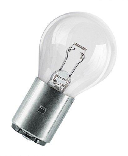 Osram Leuchtmittel Speziallampen SIG 1238 LL