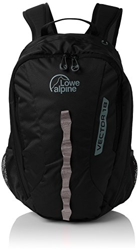 lowe-alpine-vector-18-2016-backpack-color-negro-negro-tamano-25-l-volumen-liters-180