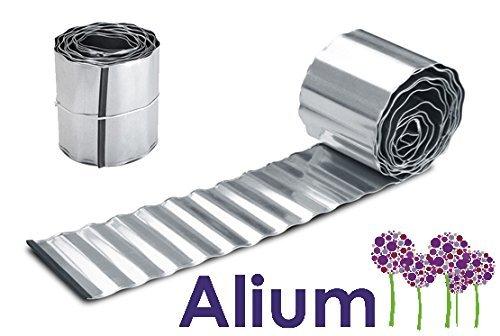 galvanised-steel-metal-garden-border-lawn-edging-roll-5m-lengths-h165cm-5m