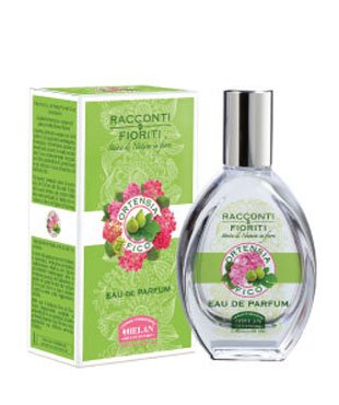 helan-hortensia-figue-eau-de-parfum-50-ml