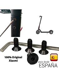 Amazon.es: Piezas de patinetes - Patinetes y equipación ...