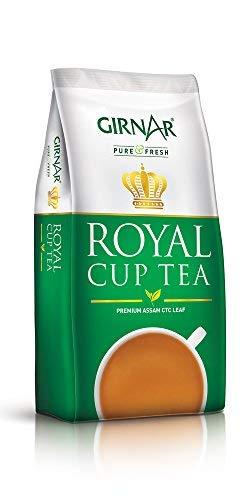 Girnar Royal Cup Tea, 500g