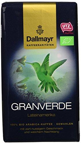 dallmayr-kaffee-kaffeeraritat-granverde-filterkaffee-hvp-4er-pack-4-x-250-g
