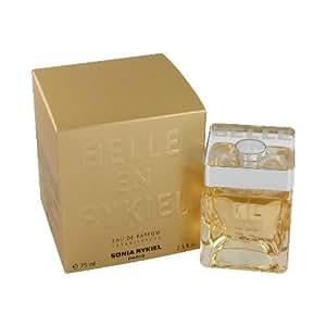 Sonia Rykiel Belle En Rykiel Eau de Parfum Vaporisateur 40ml