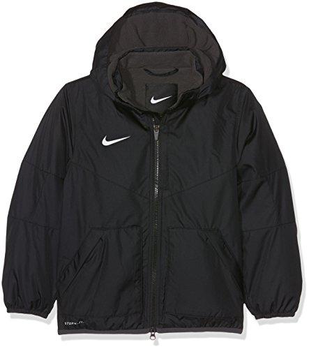Nike 100% Polyamid