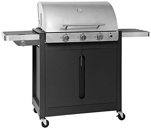 barbecook-brahma-40-grill-a-gaz-en-inox