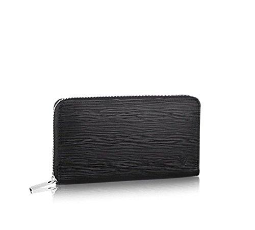 louis-vuitton-portefeuille-organizer-zippy-cuir-epi-mat