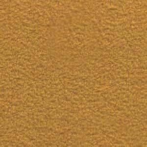 Ultra Suede - Suedine 21,5x21,5 cm Mocassin