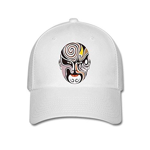 icoup-china-pattern-of-the-make-up-fashion-cotton-baseball-cap-cm-white
