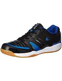 Duke Men's Tennis Shoes