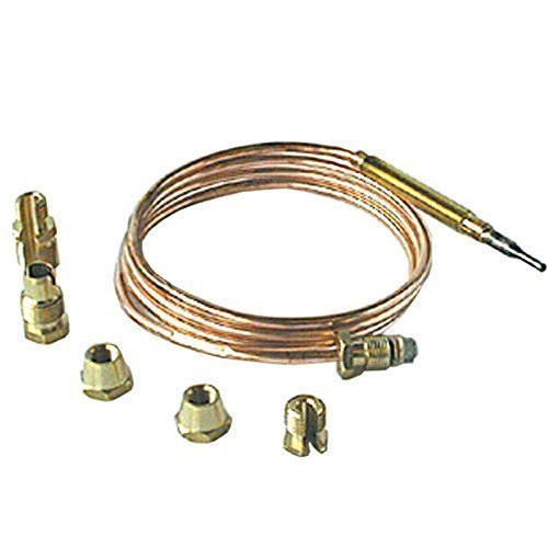 first4spares-universal-application-gas-thermocouple-kit-600mm