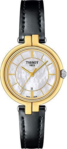 Tissot T0942102611100