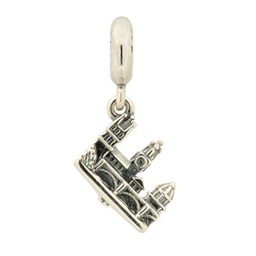 pandora-791516-braccialetto-a-forma-di-ponte-carlo