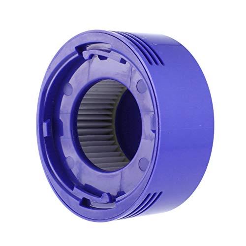 Filtro aria sostituzione MANN 65000728