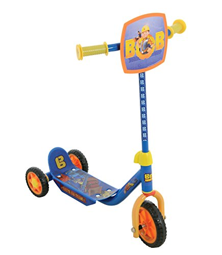 bob-the-builder-tri-scooter