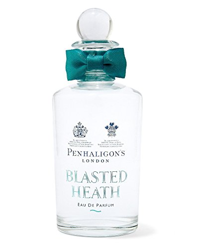 Penhaligon Blasted Heath EDP, 1 pacchetto (1 x 100 ml)