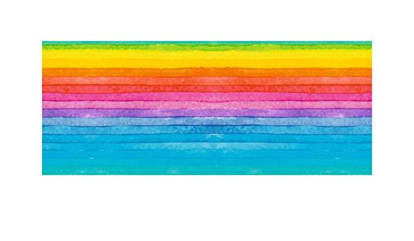 Ursus/ /Kit de Bricolage avec ast/érisque de lanternes en Papier Transparent 20/x 15,3/cm