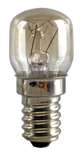15w-ses-300-oven-lamp-eveready